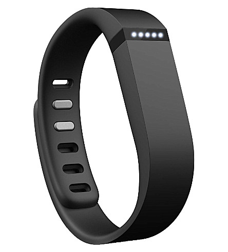 FITBIT FitBit Flex wireless activity & sleep wristband