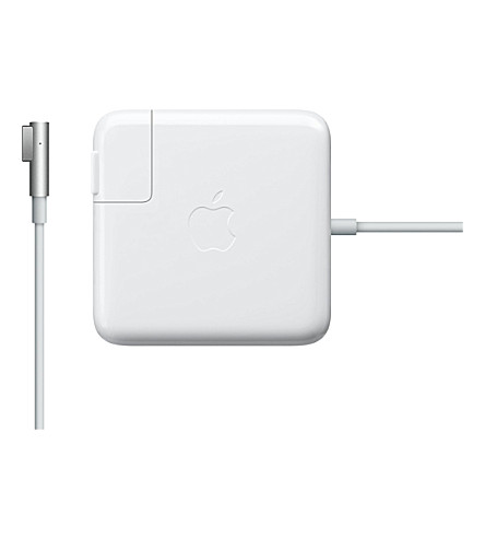 APPLE 85W MagSafe Power Adaptor for 15 and 17-inch MacBook Pro