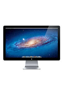 APPLE Apple thunderbolt display 27-inch