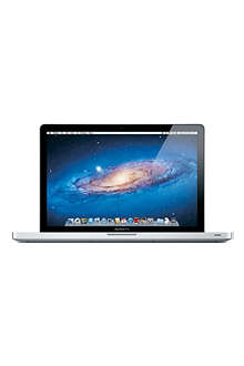 APPLE MacBook Pro 15