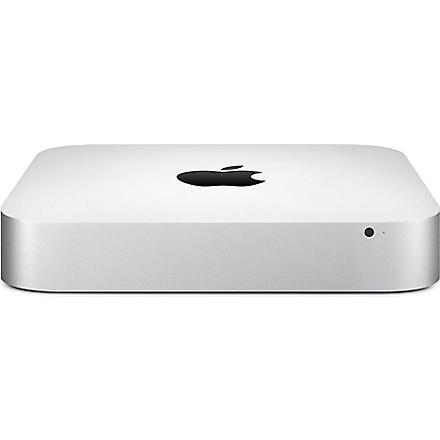 APPLE Mac mini 2.5GHz Intel i5