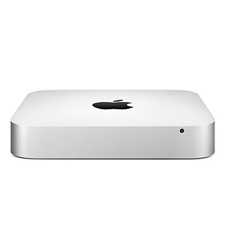 APPLE Mac mini 2.5GHz Intel i5