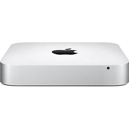 APPLE Mac mini 2.3GHz Intel i7