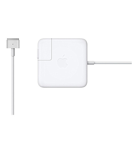 APPLE 85W MagSafe 2 Power Adaptor for MacBook Pro with Retina display