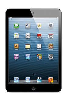 APPLE iPad mini with Wi-Fi 16GB