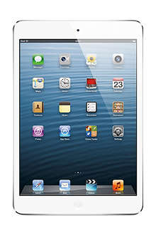 APPLE iPad mini with Wi-Fi 64GB
