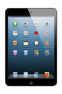 APPLE iPad mini with Wi-Fi + Cellular 64GB