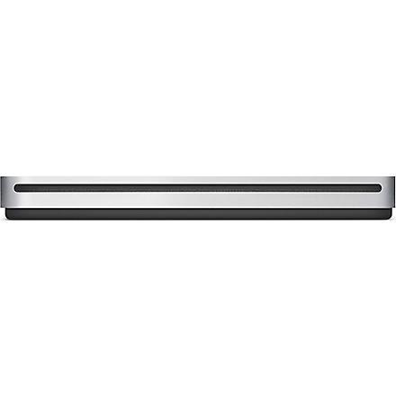 APPLE Apple USB SuperDrive
