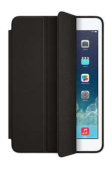 APPLE iPad mini leather Smart Case