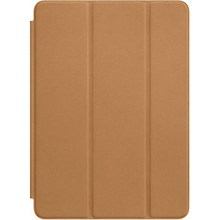 APPLE Smart Case for iPad Air (Brown