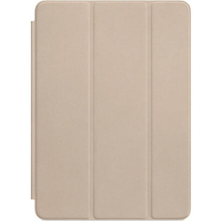 APPLE Smart Case for iPad Air (Beige