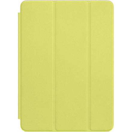APPLE Smart Case for iPad Air (Yellow
