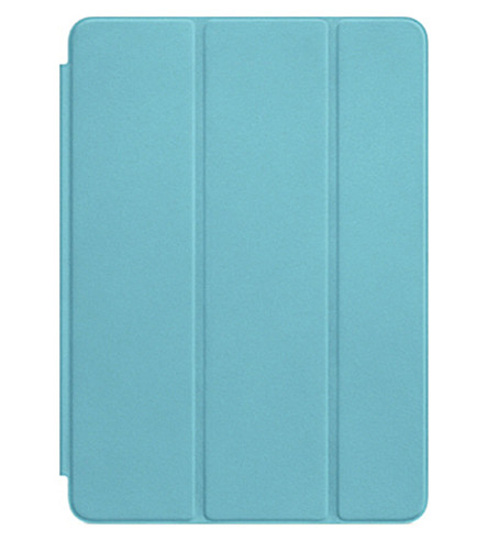 APPLE Smart Case for iPad Air (Blue