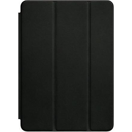 APPLE Smart Case for iPad Air (Black
