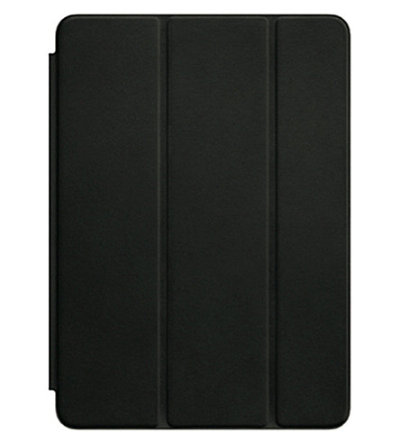 APPLE Smart Case for iPad Air (Black