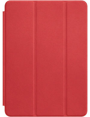 APPLE Smart Case for iPad Air
