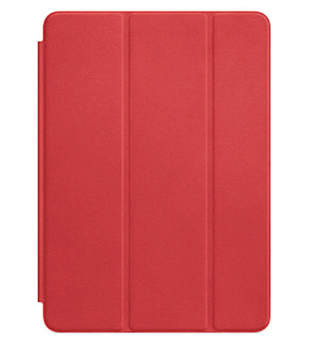 APPLE Smart Case for iPad Air (Red