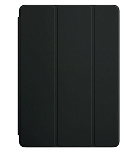 APPLE Smart Cover for iPad Air (Black