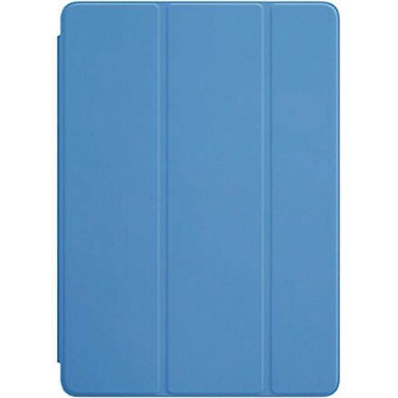APPLE Smart Cover for iPad Air (Blue