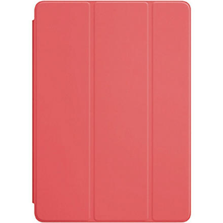 APPLE Smart Cover for iPad Air (Pink