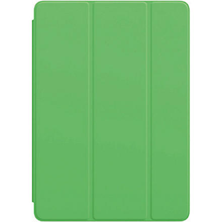 APPLE Smart Cover for iPad Air (Green