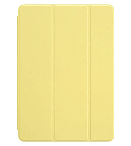 APPLE Smart Cover for iPad Air (Yellow