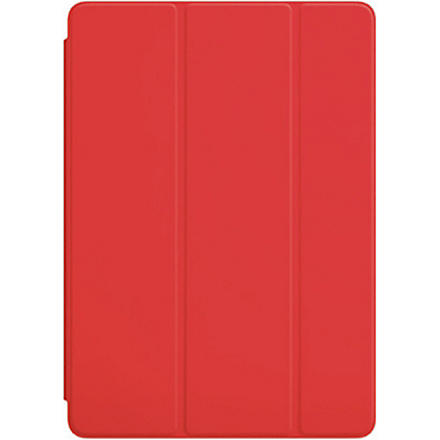APPLE Smart Cover for iPad Air (Red
