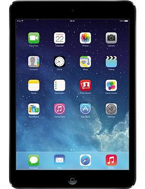 APPLE iPad mini with Wi-Fi 16GB
