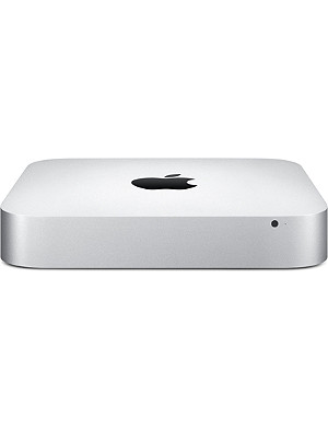 APPLE Mac Mini i5 2.8ghz 8gb 1tb fusion iris