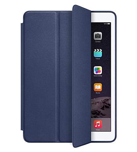 APPLE iPad air 2 smart case (Blue