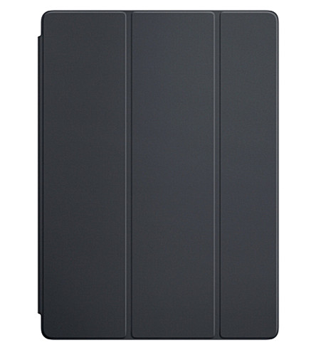 APPLE iPad Pro Smart Cover (Charcoal+grey