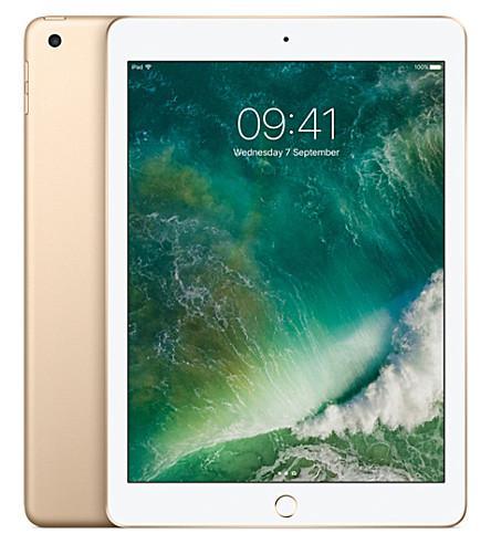 APPLE iPad 9.7 Wi-Fi 32GB Gold (Gold