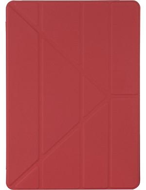 PIPETTO iPad air 2 origami case