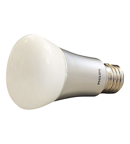 PHILIPS Hue single connected bulb