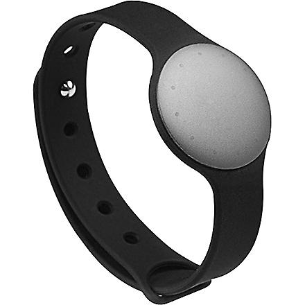 MISFIT Misfit Shine Personal Physical Activity Monitor