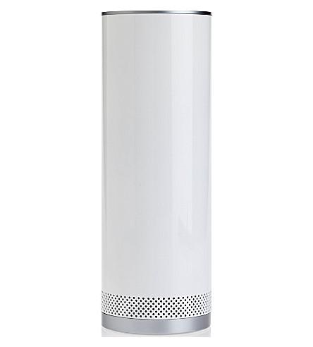 STELLE AUDIO Audio Pillar speaker