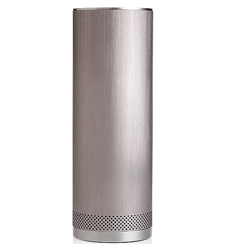 STELLE AUDIO Audio Pillar speaker