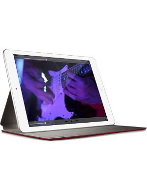 TWELVESOUTH Leather Surfacepad for iPad Air and iPad Air 2