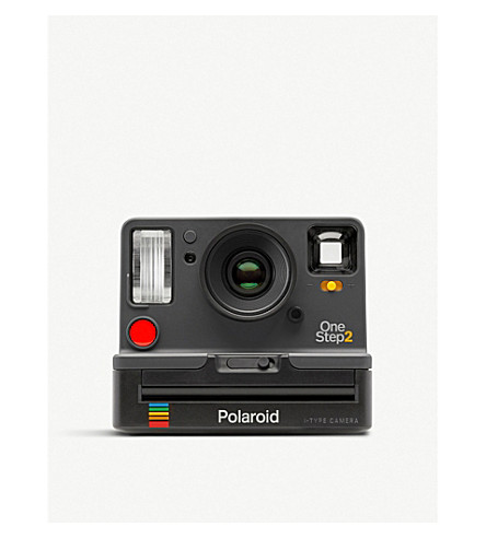 POLAROID ORIGINALS Polaroid Originals OneStep 2 i-Type camera