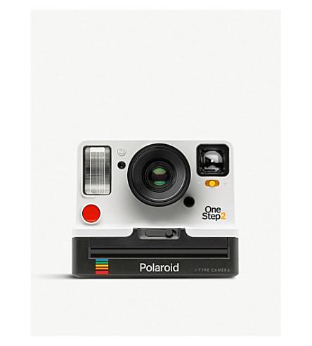 POLAROID ORIGINALS OneStep 2 i-Type camera