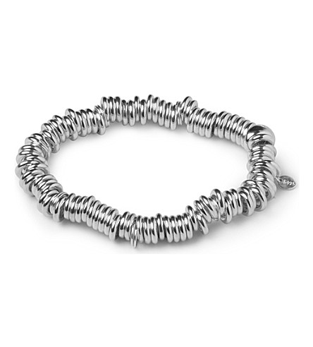 LINKS OF LONDON Sweetie bracelet (Silver