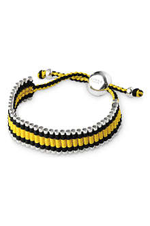 LINKS OF LONDON Exclusive friendship bracelet