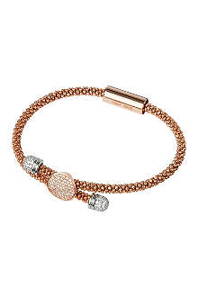 LINKS OF LONDON Star Dust toggle bracelet