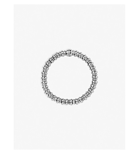 LINKS OF LONDON Sweetheart sterling silver bracelet