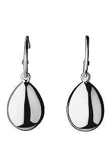 LINKS OF LONDON Hope sterling silver earrings
