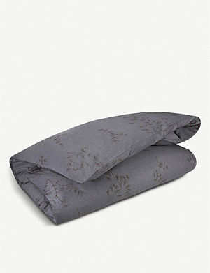 CK HOME Acacia duvet cover