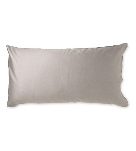CK HOME Acacia Quarry pillow case 50cm (Quarry