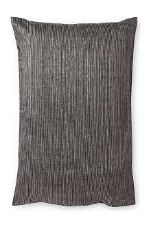 CK HOME Acacia textured pillow case large