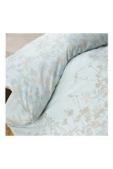 CK HOME Marin duvet cover
