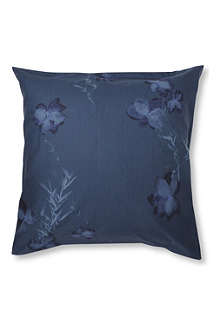 CK HOME Tanzania pillow case